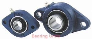 KOYO ALP203 bearing units