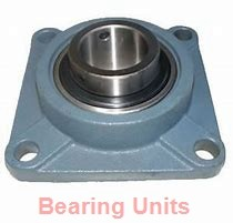 KOYO UCFC206 bearing units