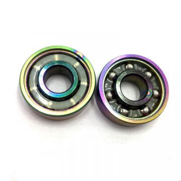 NTN Bearing Deep Groove Ball Bearing Price NTN 6003 6003zz 6003-2RS