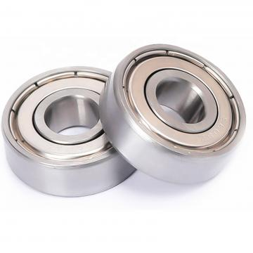 "NTN NSK Ucfc 203 205 207 209 211 1"" Flange Cartridge Bearing Unit Mounted Bearings"