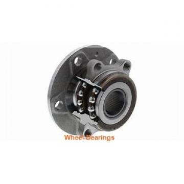 FAG 713649200 wheel bearings