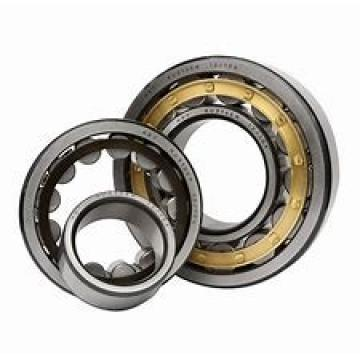 30 mm x 90 mm x 23 mm  NTN NU406 cylindrical roller bearings