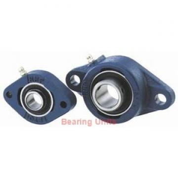 INA PSHEY50-N bearing units