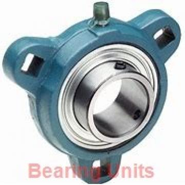 SKF SYFWR 1.3/16 YZTHR bearing units