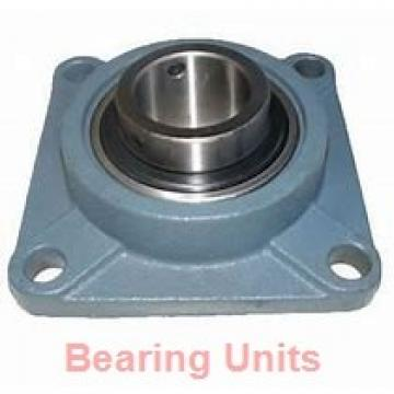 Toyana UCF316 bearing units
