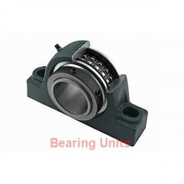 NKE PBS35 bearing units