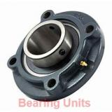 SKF PF 20 WF bearing units