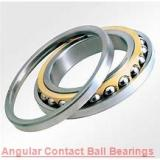 Toyana 7030 C-UX angular contact ball bearings